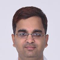 Dr. Pradeep Kumar Garg