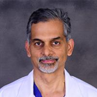 Dr. Prakash V S