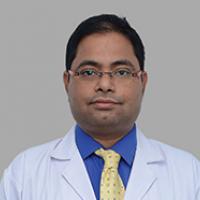 Dr. Pranab Deka