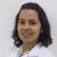 Dr. Puja Mehta