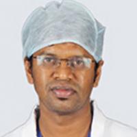 Dr. Raghava A