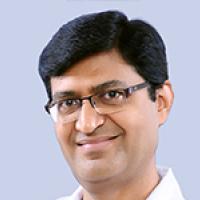 Dr. Rajiv Aggarwal