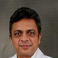 Dr. Rakesh Shah