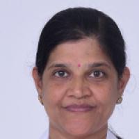 Dr. Rakhi Jain