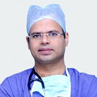 Dr. Ramanuj Lal