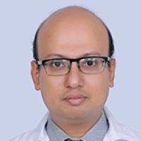 Dr. Rangarajan Kasturi