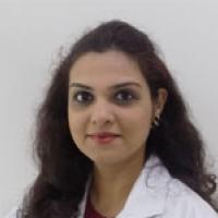 Dr. Ruchi Parikh