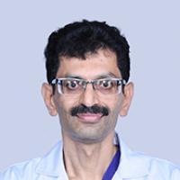 Dr. Sanjay Kumar Bc