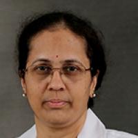 Dr. Sarita Bhagwat