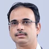 Dr. Sathya Narayana D