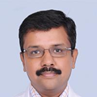 Dr. Siddaramappa J Patil