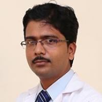 Dr. Subhas Chandra Das
