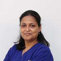 Dr. Sujata Behera