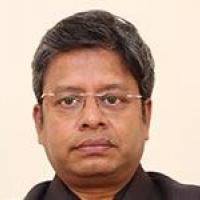 Dr. Sujit Sarkar