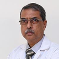 Dr. Tapas Ray