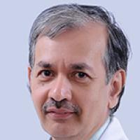 Dr. Venkatraman Bhat