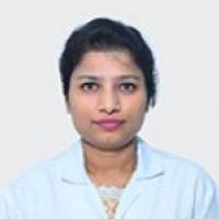 Dr. Dimple Kothari