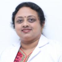 Dr. Hemalatha Vidyashankar