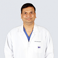 Dr. Shivraj Pene Shailesh