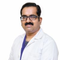 Dr. Subramanian Kannan