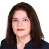 Dr. Indu Khosla