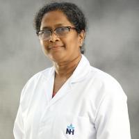 Dr. Kalpana Velaskar