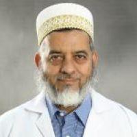 Dr. Kamruddin.K. Ezzy