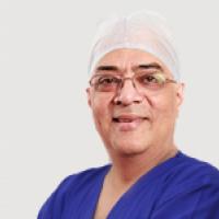 Dr. Lalit Kapoor
