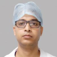 Dr. Mrinal Kr. Borah