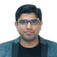 Dr. Rajeev Saini