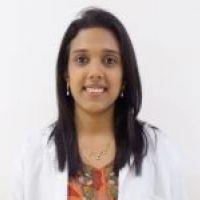 Dr. Sneha Shah