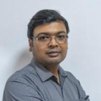 Dr. Atul Shrivastava