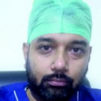 Dr. Abhinav Choudhary