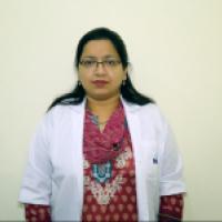 Dr. Pooja Gupta