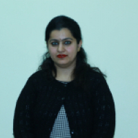 Dr. Preeti Gupta