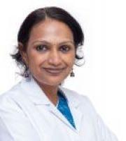 Dr. Akhila L