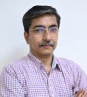 Dr. Sumit Sanyal