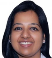 Dr. Roopika Berry
