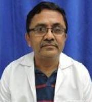 Dr. Ajit Degwekar