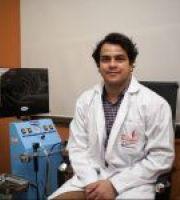 Dr. Harsha Chavan K