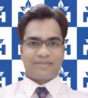 Dr. Prashant Pote