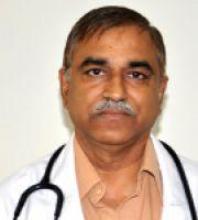 Dr. R Parganiha