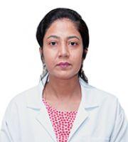 Dr. Rashmi Singh