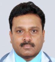 Dr. Sanjay Orathi Patangi