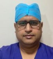 Dr. Sonal Ghose