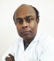 Dr. Tamal Chakraborty