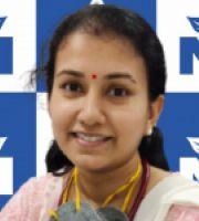 Dr. Varsha Viswanath