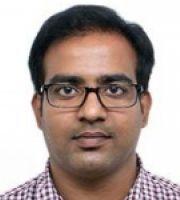 Dr. Yashwath A L