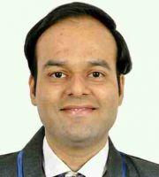 Dr. Itesh Khatwani