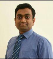 Dr. Nikunj Godhani